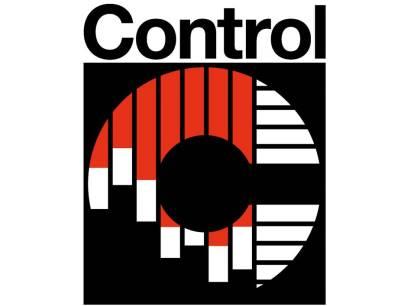 Weltleitmesse Control Mai 2020: Impulsgeber in Sachen Qualitätssicherung