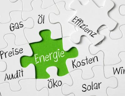 Die Energy Storage Europe 2020 wird auf den 16. bis 18. März 2021 verschoben