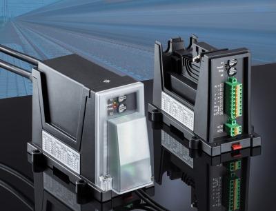 P50000 von Knick Elektronische Messgeräte
