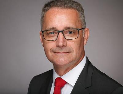 Dr.-Ing. Kurt D. Bettenhausen