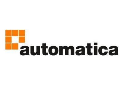 Auf der führenden Weltleitmesse für intelligente Automation und Robotik finden Sie neben Lösungen und Produkten zur Steigerung Ihrer Produktion alle zukunftsweisenden Schlüsseltechnologien an einem Ort vereint