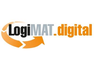 """Auf der Plattform """"LogiMAT.digital"""" werden alle für das Live-Streaming und Matchmaking implementierten Funktionen bis April 2021 freigeschaltet"""