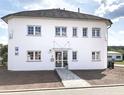 Die Omnicon Engineering GmbH mit Sitz im saarländischen Kirkel-Limbach gehört jetzt zur Schmersal Gruppe