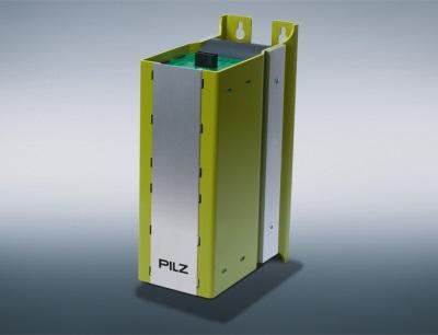 Die neuen Energiespeicher PMC Energy SD