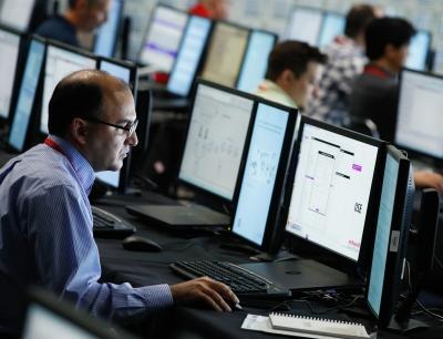 Geplante Investition erweitert das Angebot weltweiter IT/OT-Cybersecurity-Services von Rockwell Automation