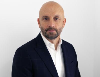 Greg Nicoloso soll Italiens führenden Anbieter im Bereich der digitalen Automatisierungstechnologie künftig leiten und dabei wichtige Wachstums- und Internationalisierungsziele umsetzen