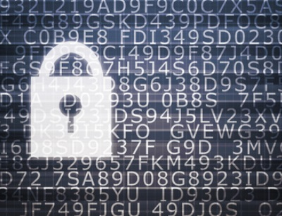 Professor Aiko Pras von der University of Twente zum Thema Cybersicherheit in der Industrie