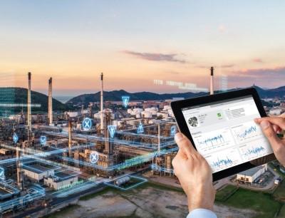 Sitrans SAM IQ-App für Smart Asset Management von Feldgeräten steigert Anlagenverfügbarkeit und Prozessqualität