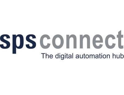 SPS Connect wird die virtuelle Erweiterung der SPS 2020 in Nürnberg