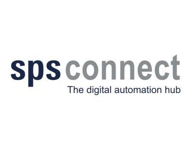 Siemens und die Mesago Messe Frankfurt haben eine Partnerschaft für die diesjährige SPS Connect abgeschlossen