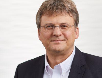 OPC Foundation ernennt Stefan Hoppe zum neuen Präsidenten