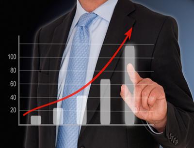 Elektroexporte starten mit zweistelligem Plus ins vierte Quartal