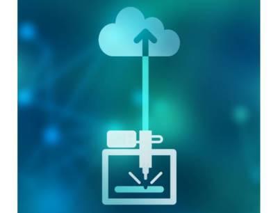 Die neue OPC UA Companion Spezifikation für Profinet ist erst der Anfang der Strategie von PI zur vertikalen Integration