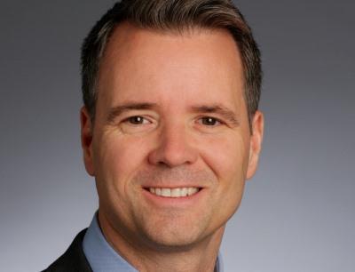 Marcus Mead wird Präsident der Robotics Division bei Yaskawa