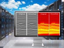Emerson migrierte seine Explorations- und Förderungssoftware zusammen mit den Daten von Repsol in die Cloud