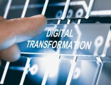 KfW Research: Doppelt bis dreifach höhere Investitionen in IT und Digitalisierung nötig
