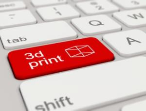 Protolabs setzt modernste Technologien in den Bereichen 3D-Druck, CNC-Bearbeitung und Spritzguss ein