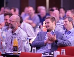 EEC Forum 2017