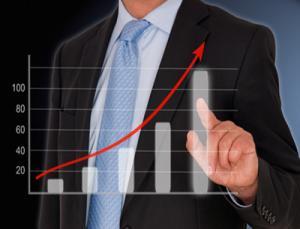 Die preisbereinigte Produktion der Branche ist im Juni um 4,2 Prozent gestiegen