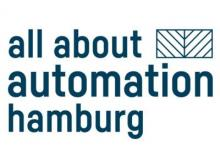 Logo der All About Automation