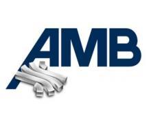 Die AMB - Internationale Ausstellung für Metallbearbeitung - hat sich als Leitmesse in den geraden Jahren etabliert