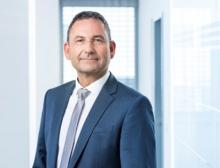 Andreas Egelseder ist ab 1. Juni 2020 neuer Head of Sales & Marketing bei SMC Deutschland
