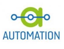 """Parallel zur Automation 2020 findet die Konferenz """"Gebäudeautomation"""" statt"""