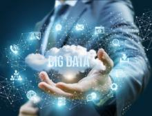 Datentransparenz und -analytik schafft die technologischen Voraussetzungen für weitere Produktivitätssteigerungen