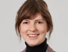 Dr. Carola Kantz, stellvertretende Geschäftsführerin VDMA Arbeitsgemeinschaft Power-to-X for Applications