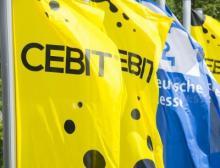 Die Cebit Hannover wird abgesagt
