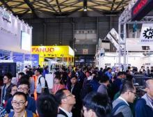 Größte Intralogistikmesse Asiens baut Führungsposition weiter aus