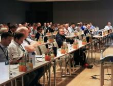 Besucher der Cideon Solutions Days erwartet ein spannendes Themenspektrum rund um SAP Ectr, CAD-Anbindungen, digitale Daten und effiziente Prozesse