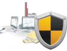 Copa-Data bietet ein Security Power Training für Zenon-Anwender