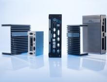 Elektronikgehäuse von CTX Thermal Solutions