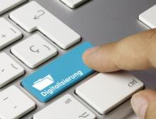 Die SPE System Alliance ist eine offene Plattform für Unternehmen, die die SPE-Technologie weiter im Markt voranbringen wollen