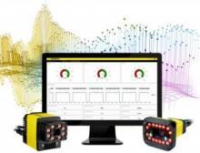 Die Plattform ermöglicht Kunden den Zugriff auf IIoT-Daten, um Leistungsprobleme schnell zu beheben