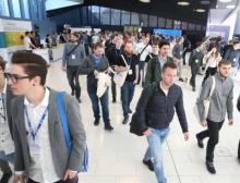 Die Embedded World 2020 bietet ein exklusives Angebot für Hochschüler