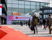 Dieses Jahr wurden in Nürnberg bereits Weltleitmessen mit insgesamt über 150.000 Aussteller und Besuchern erfolgreich durchgeführt