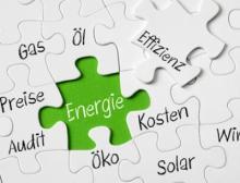 Die Energieversorgung Indiens wird grüner: KfW finanziert erneuerbare Energien in Indien