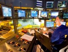 Energieflexible Fabriken für eine erfolgreiche Energiewende
