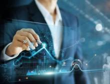 Die Hannover Messe 2021 soll zum digitalen Spitzenevent werden