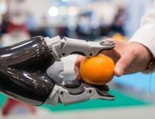 International Federation of Robotics (IFR) veröffentlicht Jahrbuch World Robotics 2020 - Service Robots