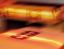 Die neue Richtlinie liefert Anwendern von industrieller Bildverarbeitung Unterstützung