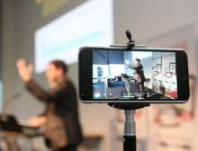 KI auf der Embedded World 2020