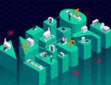 Siemens und Zscaler arbeiten zusammen, um Kunden den sicheren Zugriff vom Arbeitsplatz im Büro oder mobil auf Operational Technology (OT) -Systeme und -Anwendungen im Produktionsnetzwerk zu ermöglichen