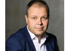 Søren E. Nielsen, Präsident von MiR