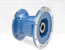 Die neuen Nema-Motoradapter von Nord bieten Anwendern eine Vielzahl kommerzieller und logistischer Vorteile