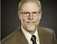 Gary L. Pratt, P.E. leitet die Codesys Corporation in Chicago