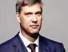 Olaf Siemens neuer Vice President Secure Communications von Rohde & Schwarz Cybersecurity