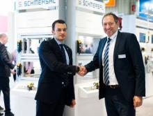 Schmersal und Satech Safety Technology sind eine weltweite Vertriebspartnerschaft eingegangen